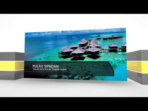 Video Tentang Sabah