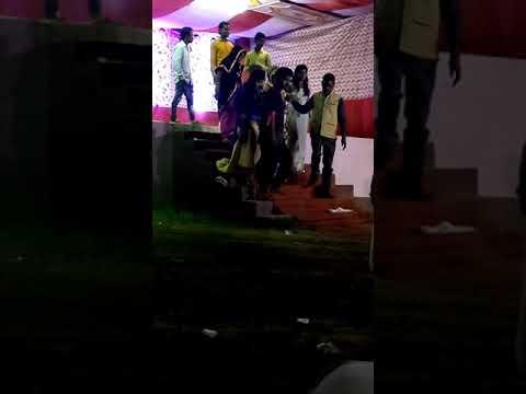 My wedding video  ! Manish chaudhary
