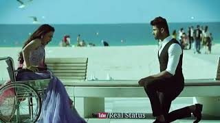 na rahu na jiyu sad status video songs...