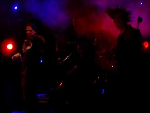 Faith and the Muse - Vervain mp3