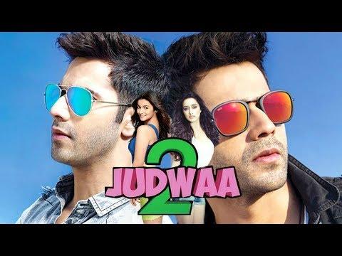 Downloading JUDWAA 2 HD 720p Movies Downloading...