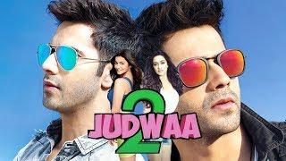 Downloading judwaa 2 hd 720p movies ...