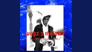 Bel salama Lorry pt.2 Remix