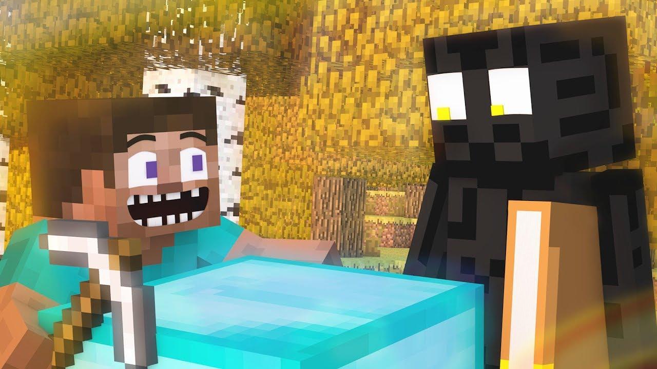 Gameband + Minecraft | Minecraft just got wearable