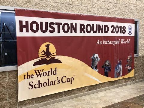 WSC Hatcher Scholarship for Barcelona 144