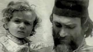 """""""Бандиты"""", реж. Заза Русадзе  (Грузия)"""