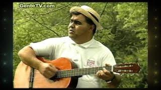 "DÉCIO GONÇALVES - ""Rapsódia Popular"""