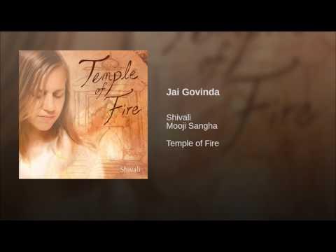 Jai Govinda