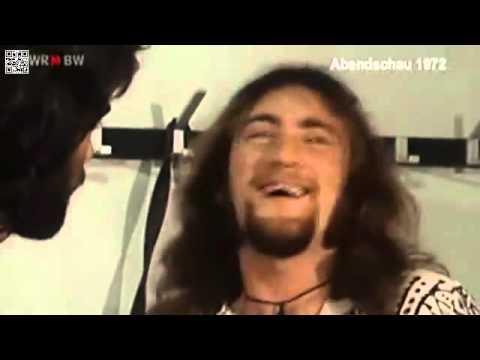 Deep Purple Live In Stuttgart German Tv   Gudang Lagu Mp3 da