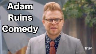 adam-ruins-everything-hates-jokes