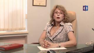 видео Виды банковских карт