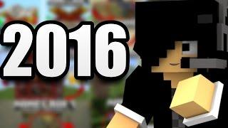 LOS MEJORES MOMENTOS DIVERTIDOS  DE ZABUT GAMES EN EL 2016