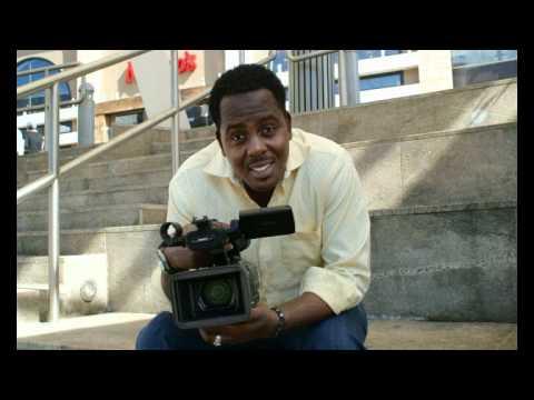 Steven Kanumba The Great Wimbo Wakati akiwa duniani