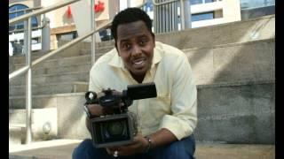 Steven Kanumba The Great Wimbo Wakati akiwa duniani thumbnail