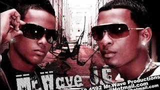 Enamorado de ti  ( Mr.wave & J.c ) Mp3.wmv