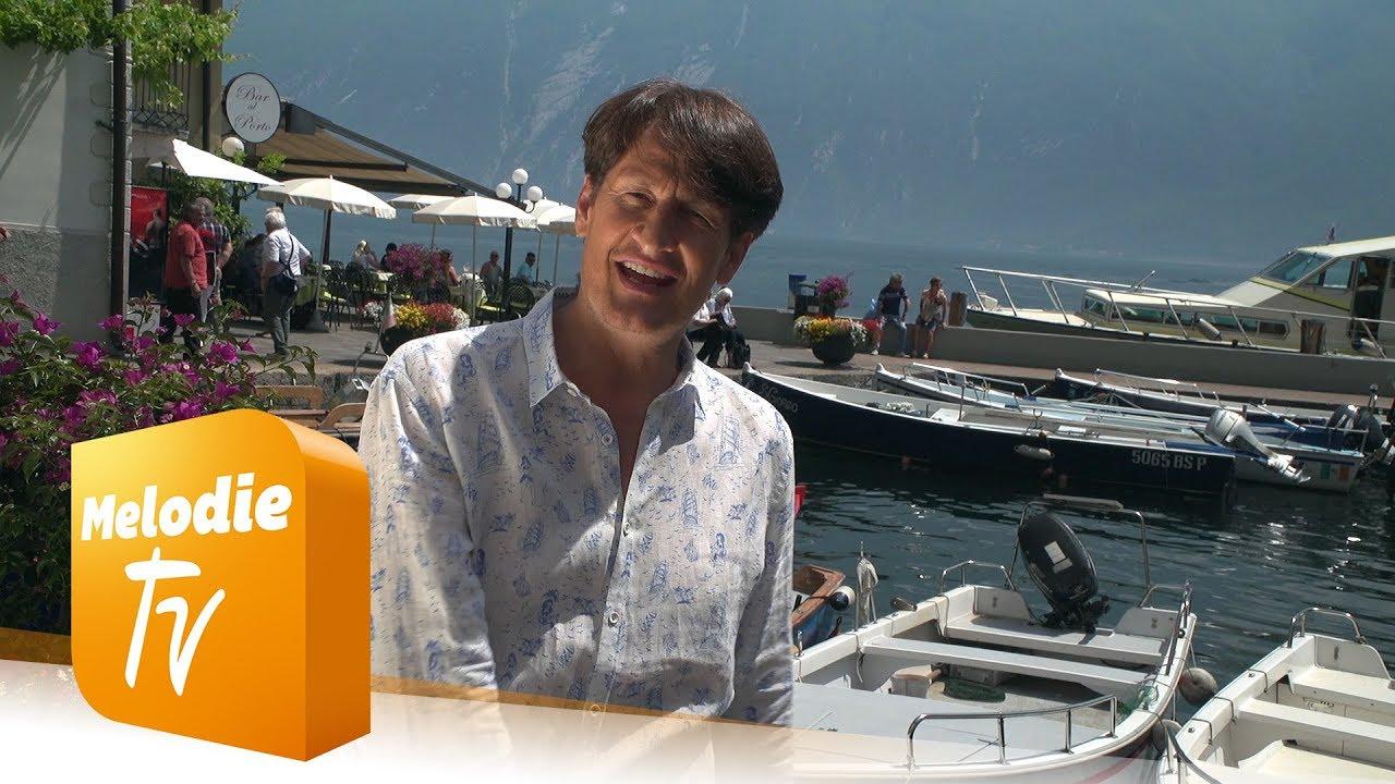 Andreas Fulterer Abschiedsbrief andreas fulterer – anche tu (italienische version von