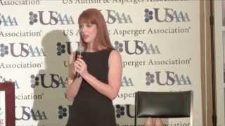 My Own Ruby Slippers: 10m w/Jennifer O'Toole at the USAAA World Conference