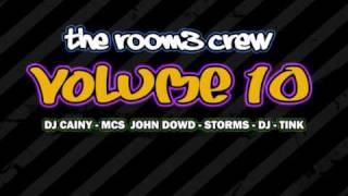 The Room 3 Crew Volume 10 PROMO 1.wmv