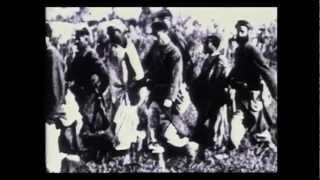 «La Zerda ou les chants de l'oubli» d'Assia Djebar