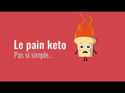 le-pain-keto