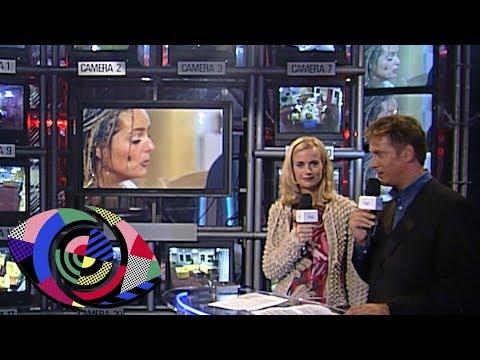 Big Brother Netherlands 🇳🇱 | Big Brother 20th Celebration | Big Brother Universe