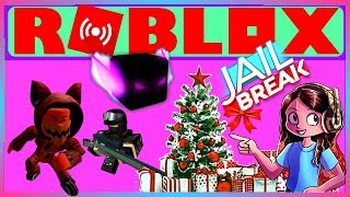 ROBLOX 🔴Jailbreak | Bubble Gum Simulator | Phantom Forces ( December 24th ) Live Stream HD 2nd Part