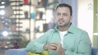 مصطفى حسني يحذر من «العشم الزائد بين الناس»