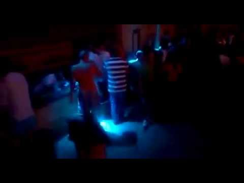 DJ GODFATHER Live at   O Bar , O Beach - Wet N' wild party 22 7 2011 ( part 3 ) [HQ] (3)icy  3.mp4
