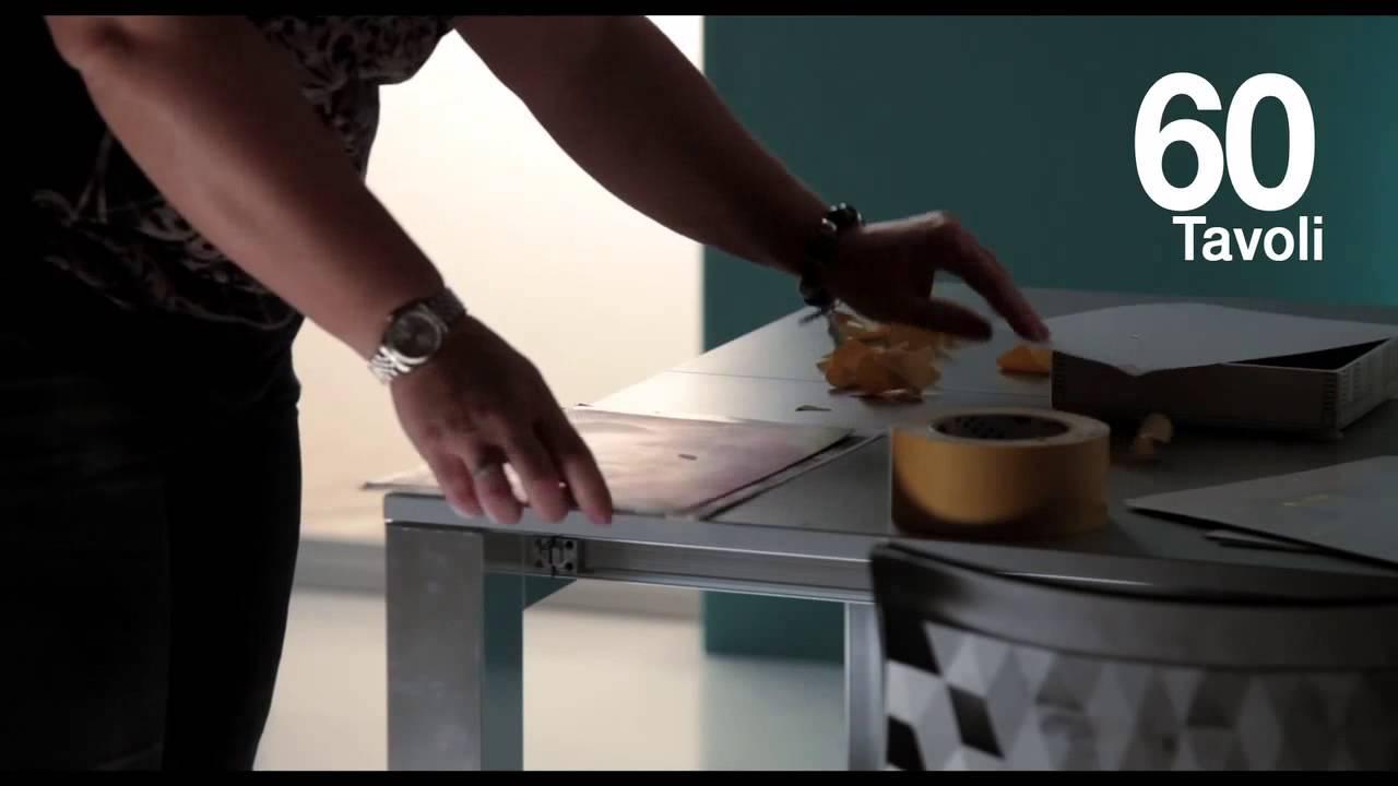 Best Scavolini Tavoli Da Cucina Contemporary - Acomo.us - acomo.us