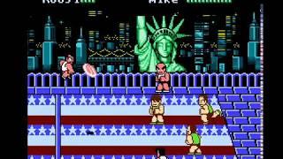 NES Longplay [728] Nekketsu Koukou Dodgeball Bu (FanTranslation) (Part 2 of 2)
