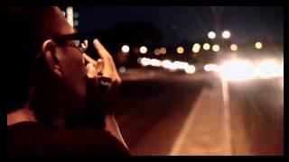 Gambar cover ANAK JALANAN-Chrisye[Irwandiferry Feat Sigit cover] #saveourmusic