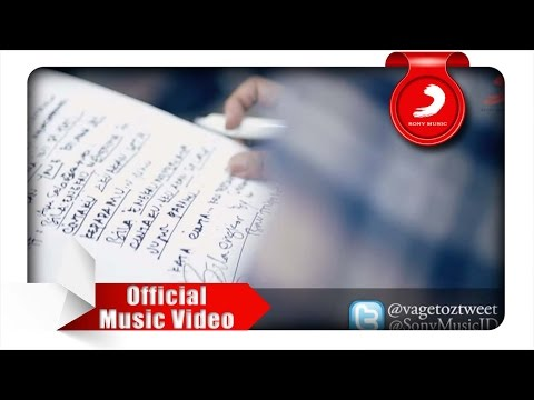 Free Download Vagetoz - Bila Engkau (official Video) Mp3 dan Mp4