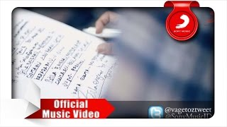 Video VAGETOZ - Bila Engkau (Official Video) download MP3, 3GP, MP4, WEBM, AVI, FLV Oktober 2018