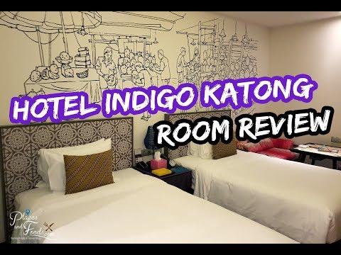 hotel-indigo-katong-singapore-room-review