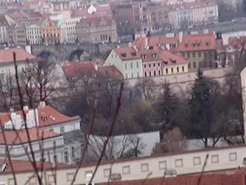 Путешествие по Германии#Travel Germany