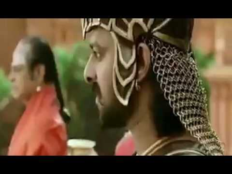 P.M.Modi Bahubali 2.