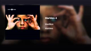Marbles 4