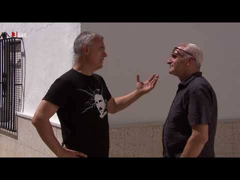 Oasen Der Freiheit Anarchistische Streifzuge 3sat Hd Kulturzeit Doku 11 04 2018 Youtube