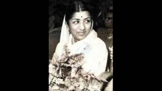Ragamalika (Complete) - Amar Samadhi - Lata Mangeshkar & Ustad Salamat Ali Khan