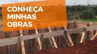 OLHA ESSES DETALHES NAS MINHAS OBRAS   MARCELO AKIRA   204 de 500