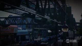 Родина ( 6 сезон ) - Тизер - Трейлер  / Homeland