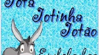 Embolada Jota, Jotinha e Jotão (www.jeguenoite.com)