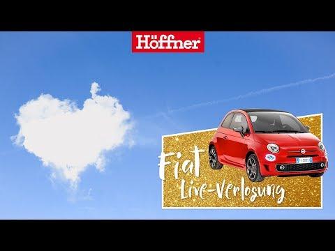verlosung-//-carsten-gewinnt-cabrio-im-möbelhaus-höffner