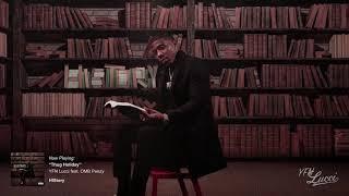 YFN Lucci - Thug Holiday [Official Audio]