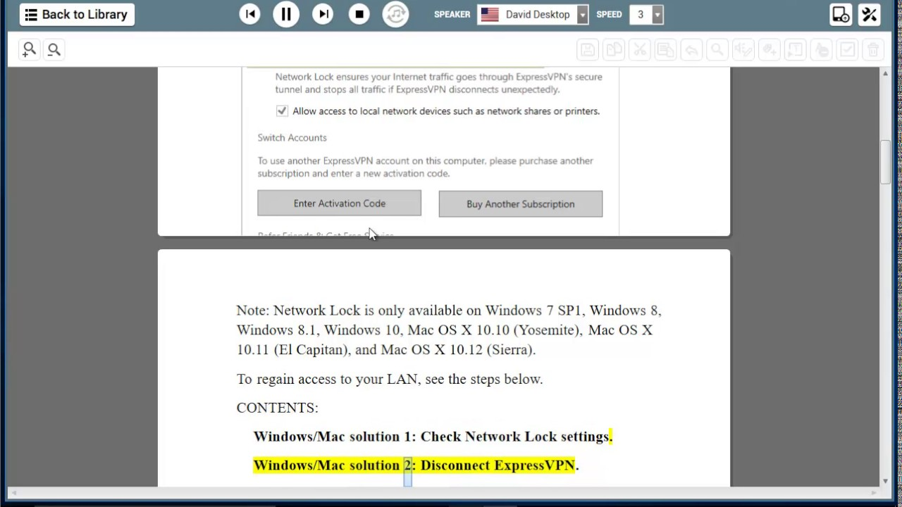 Cannot connect to printer windows 8 | How to Share and Connect
