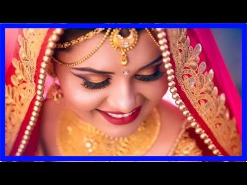 Top 10 bridal makeup artists in kolkata | makeup artists of west bengal