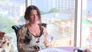 видео квартет здоровья для женщин