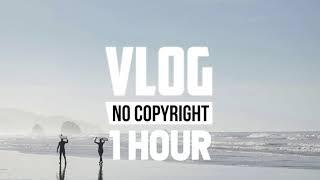 [1 Hour] - LiQWYD - Call Me (Vlog No Copyright Music)