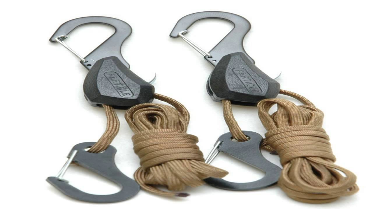 small resolution of progrip 402400 8 x 14 xrt rope lock tie down