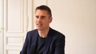 5 Fehler, die Gründer beim Businessplan vermeiden sollten